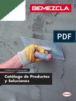 Catálogo-Bemezcla-2019