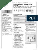E7561-6-11-16_FLND-Katalogversion
