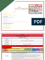 UDI LCL 5º-10