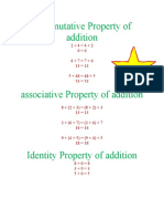 Esparagoza_jiannuel Awdrin Properties of Addition2
