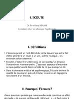 L'ECOUTE.pdfx