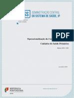 ACSS-Operacionalizacao_CSP_2021_2020