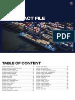 brochure-scania-uk-parts-factfile
