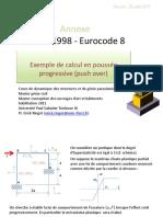 M2_EC8_PUSHOVER-PART6