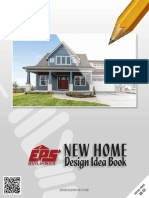 EPS New Home-Design-Book-Priced-08-26-19