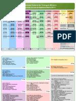 Diagrama_ilustrativo_da_matriz_download