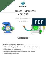 Biblioteca_1365569