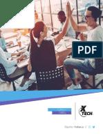 XTech Actualizacion catalogo Feb 2020