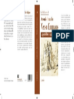 Copertina Verso Emmaus