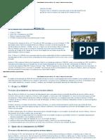 Plano Estadual de Recursos Hídricos - RN - Brasil _ O Plano de Recursos Hídricos