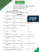 Subiect-Comper-Matematica-EtapaI-2018-2019-clasaV