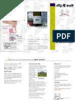 Brochure_2011[1]