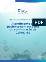 protocolo_atendimento_coronavirus_v12