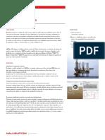 WellPlan_Software_DATASHEET_A4.en.es