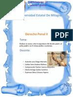 s2_derechopenal_importancia Del Poder Sobre Los Bienes Juridicos Aplicando El Derecho Penal_ Trabajo Grupal_ (3)