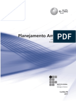 Planejamento_Ambiental