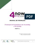 Manual_P1