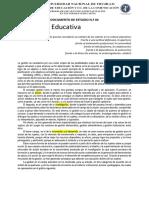 DOCUMENTO DE ESTUDIO Nº 04 (1)
