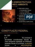 2009_09_Infrações_Administrativas_contra_o_Meio_Ambiente_Escola_da_Magistratura