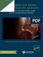 LGBT-Magdalena-Medio-2020