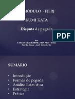 KUMI-KATA