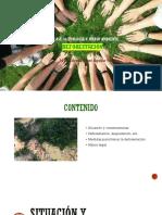 Clase 13- 2020 ECOLOGÍA Y MEDIO AMBIENTE_compressed