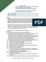 CLCript_entrega_09_Matematicas_Discretas_Criptografia_SAMCript