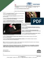 045-08 - Renault Logan Ou Sandero - Diaca de Instalação Do Alarme Keyless_0