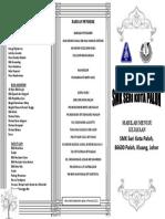pamplet profil SMK SKP 1