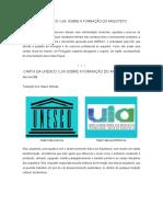 Carta_da_UNESCO_UIA_sobre_a_formação_do_arquiteto