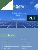E-BOOK_ENERGIA_SOLAR