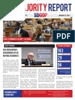 SDGOPMajorityReport 1-22-21