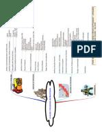 mm_revisão_processos mapa mental