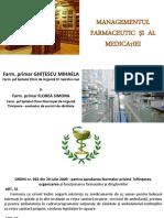 managementul-farmaceutic-c899i-al-medicac89biei