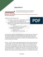 01.1.23 Ism - Gender Part II (1).pdf_1561140765