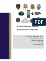 1-132 Portland_Vancouver Business Plan
