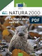 Natura 2000.it