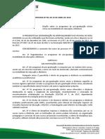 Portaria-Capes-090-2019-04-24