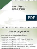 9f754b0308c53988e8034227065e1d25 incidencias e tipos rafiologicos mais afins