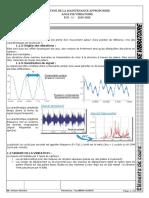 Analyse Vibratoire1