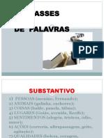 Aula_1_Classes_Gramaticais