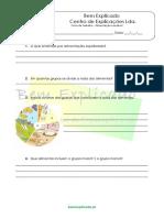 A.1.3 - Ficha de Trabalho - Alimentação saudável (1)