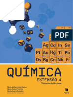 Extensão 4 (Edição do Professor)