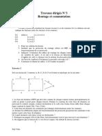TD3-Reseaux-Routage