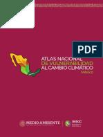 ANVCC_LibroDigital