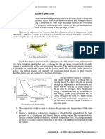 Principles of Jet and Fan Engine Operation_20161116_S