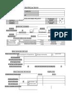 Carpeta Del NCPP - Copia