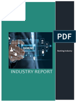 MA IndustrialReport