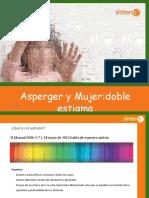 asperger_y_mujer_doble_estigma (1)