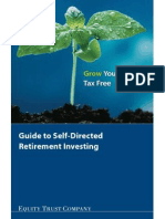 guide-self-directed-investing1